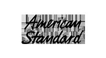 american-standard (1)