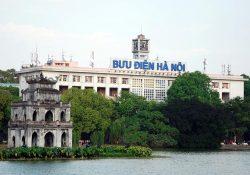 Bán thiết bị vệ sinh INAX tại Hà Nội