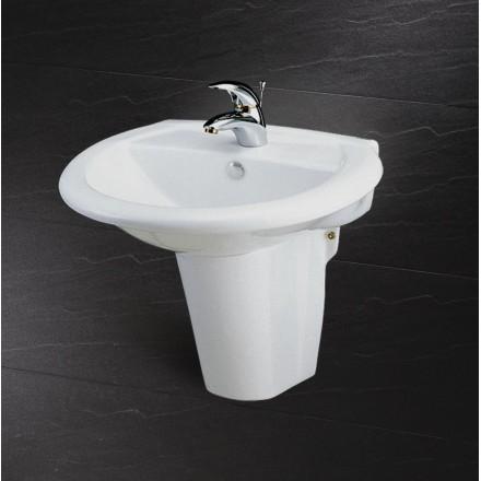 Châu rửa mặt lavabo giá rẻ tại TPHCM