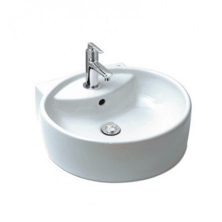 Chậu rửa mặt lavabo đăt bàn INAX giá rẻ