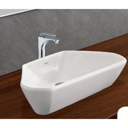 Bồn rửa mặt Viglacera giá rẻ chính hãng