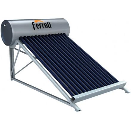 Máy năng lượng mặt trời Ferroli