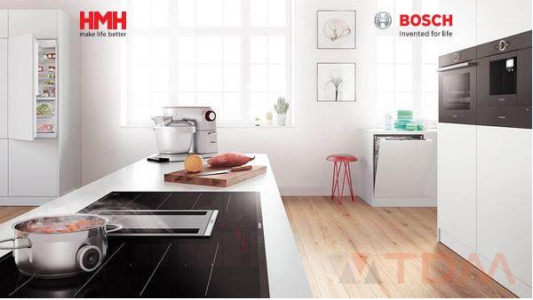 Thiết bị bếp Bosch
